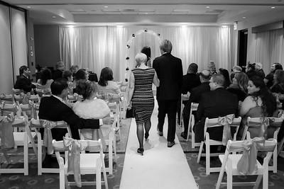 RHP RWEA 10082016 Wedding Images 19 (c) 2016 Robert Hamm