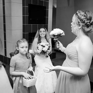 RHP RWEA 10082016 Wedding Images 16 (c) 2016 Robert Hamm