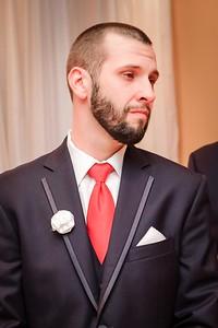 RHP RWEA 10082016 Wedding Images 31 (c) 2016 Robert Hamm