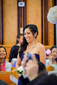 RHP RCUS 07292016 Wedding Ceremony 26 (c) 2016 Robert Hamm