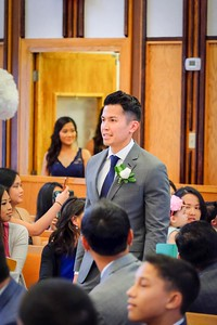 RHP RCUS 07292016 Wedding Ceremony 22 (c) 2016 Robert Hamm