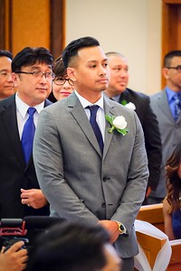 RHP RCUS 07292016 Wedding Ceremony 19 (c) 2016 Robert Hamm