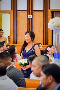 RHP RCUS 07292016 Wedding Ceremony 25 (c) 2016 Robert Hamm