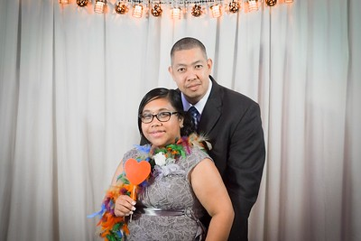RHP RCUS 07292016 Photo Booth 22 (c) 2016 Robert Hamm