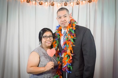 RHP RCUS 07292016 Photo Booth 21 (c) 2016 Robert Hamm