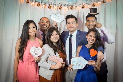 RHP RCUS 07292016 Photo Booth 25 (c) 2016 Robert Hamm