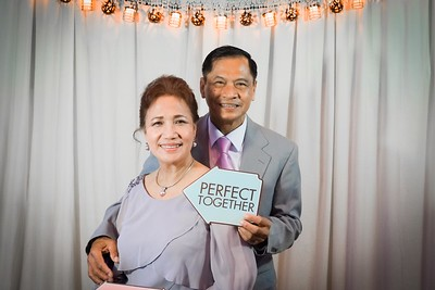 RHP RCUS 07292016 Photo Booth 10 (c) 2016 Robert Hamm