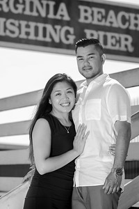 RHP RCUS 07292016 Engagement Portraits 2 (c) 2016 Robert Hamm