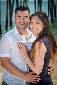 RHP RCUS 07292016 Engagement Portraits 16 (c) 2016 Robert Hamm