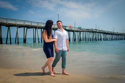 RHP RCUS 07292016 Engagement Portraits 18 (c) 2016 Robert Hamm