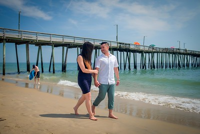 RHP RCUS 07292016 Engagement Portraits 17 (c) 2016 Robert Hamm