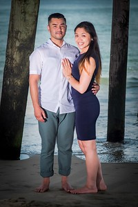 RHP RCUS 07292016 Engagement Portraits 6 (c) 2016 Robert Hamm