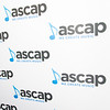 Star Screening and ASCAP Holiday Showcase