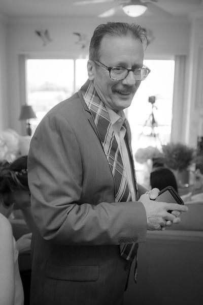 RHP VGAU 09252016 Pre Wedding Images 15 (c) 2016 Robert Hamm