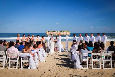 RHP VGAU 09252016 Wedding Images 23 (c) 2016 Robert Hamm