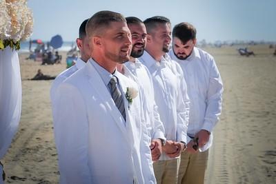 RHP VGAU 09252016 Wedding Images 11 (c) 2016 Robert Hamm
