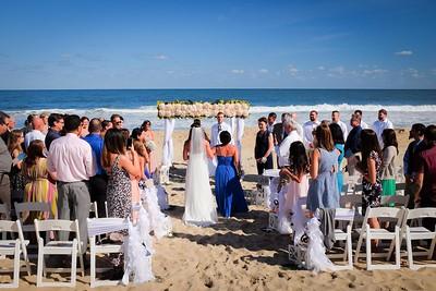 RHP VGAU 09252016 Wedding Images 15 (c) 2016 Robert Hamm