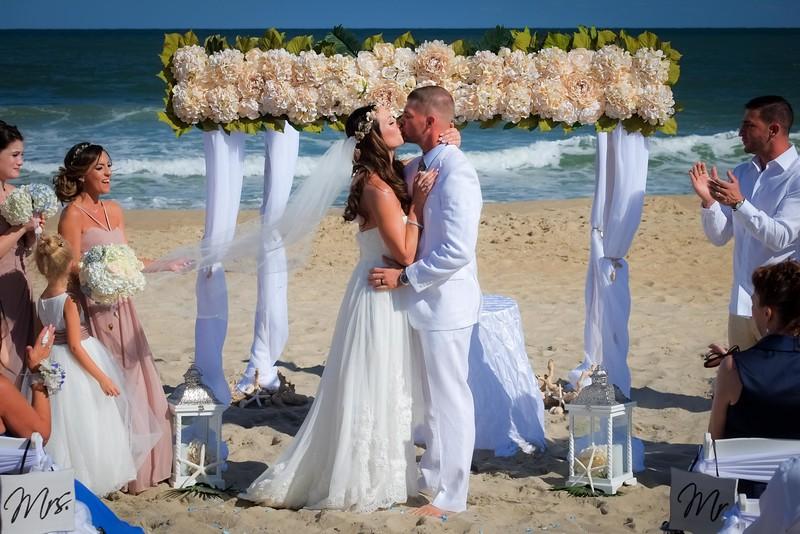 RHP VGAU 09252016 Wedding Images 40 (c) 2016 Robert Hamm