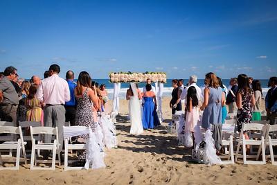 RHP VGAU 09252016 Wedding Images 16 (c) 2016 Robert Hamm