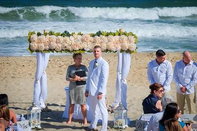 RHP VGAU 09252016 Wedding Images 3 (c) 2016 Robert Hamm