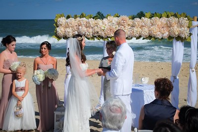 RHP VGAU 09252016 Wedding Images 21 (c) 2016 Robert Hamm