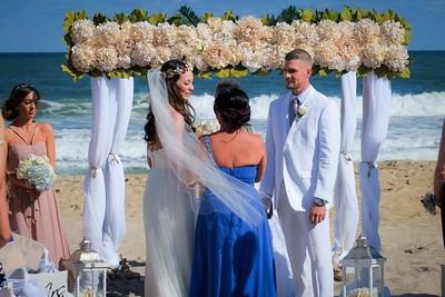 RHP VGAU 09252016 Wedding Images 17 (c) 2016 Robert Hamm