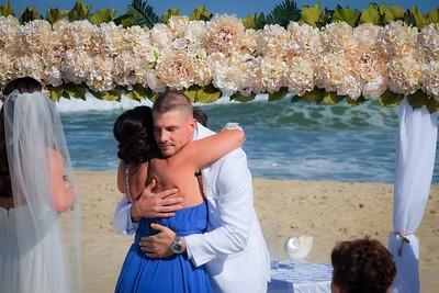 RHP VGAU 09252016 Wedding Images 20 (c) 2016 Robert Hamm