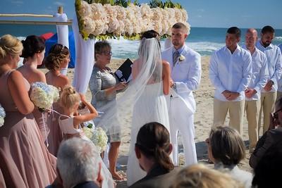 RHP VGAU 09252016 Wedding Images 26 (c) 2016 Robert Hamm