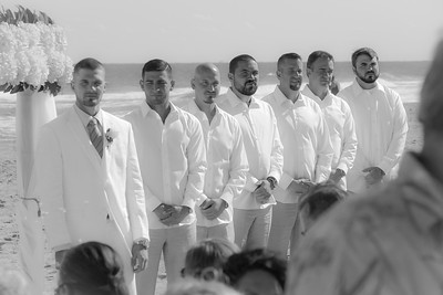 RHP VGAU 09252016 Wedding Images 12 (c) 2016 Robert Hamm