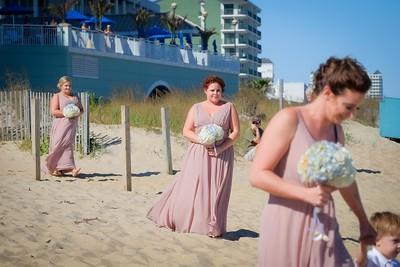 RHP VGAU 09252016 Wedding Images 7 (c) 2016 Robert Hamm