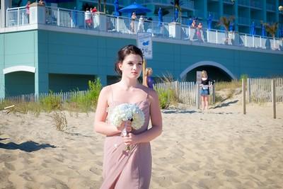 RHP VGAU 09252016 Wedding Images 8 (c) 2016 Robert Hamm