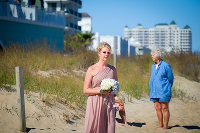 RHP VGAU 09252016 Wedding Images 4 (c) 2016 Robert Hamm