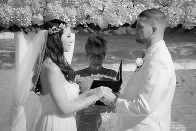RHP VGAU 09252016 Wedding Images 25 (c) 2016 Robert Hamm
