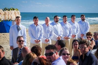 RHP VGAU 09252016 Wedding Images 9 (c) 2016 Robert Hamm