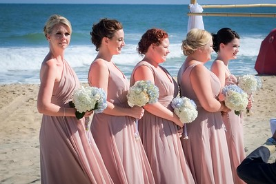RHP VGAU 09252016 Wedding Images 10 (c) 2016 Robert Hamm