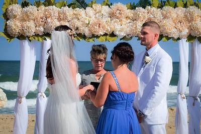 RHP VGAU 09252016 Wedding Images 18 (c) 2016 Robert Hamm