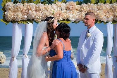 RHP VGAU 09252016 Wedding Images 19 (c) 2016 Robert Hamm