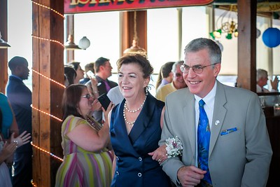RHP VGAY 08292016 Reception Images 3 (c) 2016 Robert Hamm