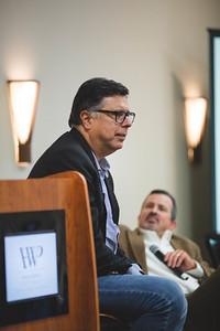 2017 HWP Investor's Retreat