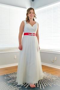 RHP BLON 09232017 Pre Wedding and Reception Imafes #12 (c) 2017 Robert Hamm