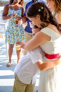 RHP BLON 09232017 Pre Wedding and Reception Imafes #19 (c) 2017 Robert Hamm
