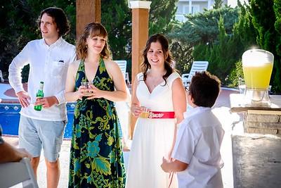 RHP BLON 09232017 Pre Wedding and Reception Imafes #15 (c) 2017 Robert Hamm
