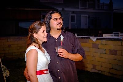 RHP BLON 09232017 Pre Wedding and Reception Imafes #28 (c) 2017 Robert Hamm