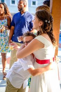 RHP BLON 09232017 Pre Wedding and Reception Imafes #20 (c) 2017 Robert Hamm
