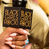 Black Girls Rock Red Carpet (8.5.17)