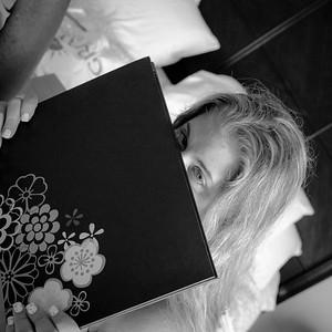 RHP CBLI 06022017 Pre Wedding Images #7 (c) 2017 Robert Hamm