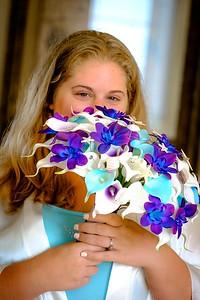RHP CBLI 06022017 Pre Wedding Images #10 (c) 2017 Robert Hamm