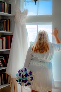 RHP CBLI 06022017 Pre Wedding Images #12 (c) 2017 Robert Hamm