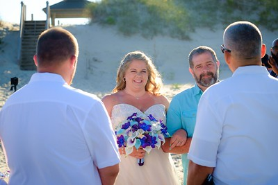RHP CBLI 06022017 Wedding Images #24 (c) 2017 Robert Hamm