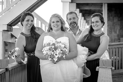 RHP CBLI 06022017 Wedding Images #2 (c) 2017 Robert Hamm